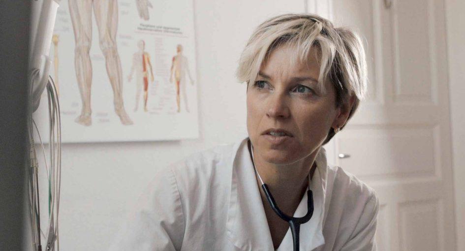Dr.med. Cornelia Klisch - Erfurt - Videoproduktion - redtag.media