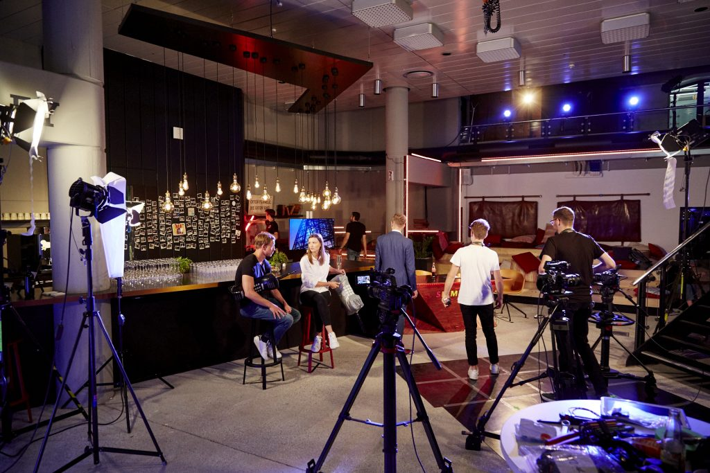 Primetime4-Livestream-Webcats-SocialMediaVideo-BrandChannel-Videocontent-RedtagMedia-Erlangen-Nürnberg-Fürth.jpg