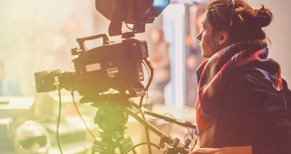 livekamera-Livestream-Webcats-TVShow-Liveshow-Liveuebertragung-Videocontent-RedtagMedia-Erlangen-Nuernberg-Fuerth